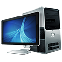 Kategoria rankingi sprzętu komputerowego