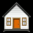 Rankingi dom i wnętrza