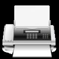 Jaki faks kupić?