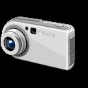 Kategoria sprzęt fotograficzny