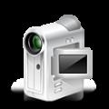 Jaką kamerę cyfrową wybrać?