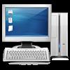 Ranking komputerów