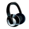 Ranking słuchawek