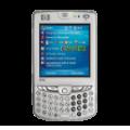 Ranking telefonów komórkowych