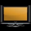 Ranking telewizorów 3D
