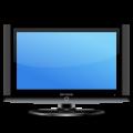Porównanie telewizorów LCD