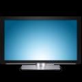 Porównanie telewizorów LED