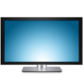 Ranking telewizorów LED