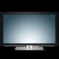 Porównanie telewizorów plazmowych