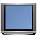 Kategoria urządzenia RTV