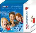 PWN Eduterapeutica - Gimnazjum