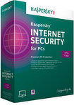 Kaspersky Internet Security  ...