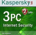 Kaspersky Internet Security Multi Devi ...