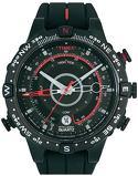 Timex Retrograde T2N720