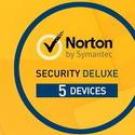 Symenatec Norton Security Deluxe 2016  ...