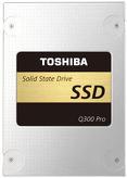 Toshiba Q300 Pro 512GB HDTSA51EZSTA