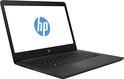 HP 14-bp000nw 2LF45EA