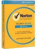 Symantec Norton Security BOX PL 3 desk ...