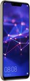 Huawei Mate 20 Lite 64GB Dual Sim Złot ...