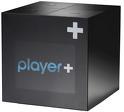 NC+ NC+ Player+ BOX DVB-T + IPTV Canal ...