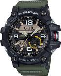 Casio G-Shock GG-1000-1A3DR