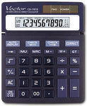 Vector CD-1181II