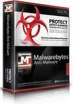 Malwarebytes Anti-Malware Pr ...