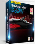 BitDefender Internet Securit ...