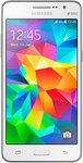 Samsung Galaxy Grand Prime G ...