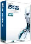 Eset Endpoint Antivirus NOD32 Client ( ...