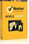 Symantec Mobile Security 3 ( ...