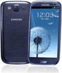 Samsung GALAXY S III NEO I9301