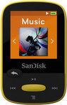 SanDisk Clip Sport 4GB