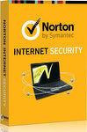 Symantec Norton Internet Sec ...