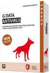 GData AntiVirus 2015 (1 stan ...
