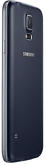 Samsung Galaxy S5 Neo G903F  ...