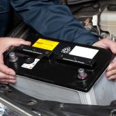 Ranking akumulatorów samochodowych