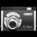 Jaki aparat cyfrowy kupić?