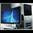 Kategoria sprzęt komputerowy