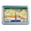 Ranking nawigacji GPS