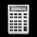 Ranking kalkulatorów