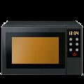 Jaką kuchenkę mikrofalową wybrać?