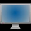 Jaki monitor kupić?
