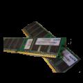 Jaką pamięć RAM kupić?
