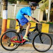 Ranking rowerów