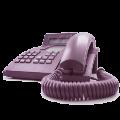 Ranking telefonów stacjonarnych