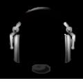 Ranking zestawów słuchawkowych