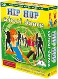 PWN Hip-Hop School Dance - szkoła tańc ...