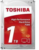 Toshiba P300 HDWD110UZSVA