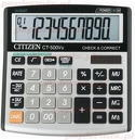 Citizen CT-500VII